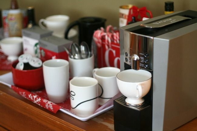 Coffee Maker Home Outfitters : 101 best Coffee Lovers images on Pinterest Coffee lovers, Nespresso and Espresso maker