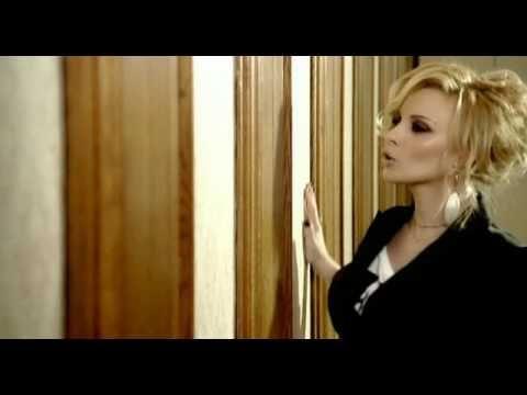 ▶ Peggy Zina - Sou Hrostao Akoma Ena Klama - YouTube
