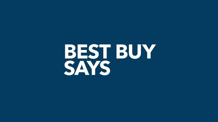 #VR #VRGames #Drone #Gaming 3D Printers - CES at Best buy 3-d printers, 3d printer, 3d printer best buy, 3d printer canada, 3d printer cost, 3d printer for sale, 3d printer price, 3d printer software, 3d printers 2017, 3d printers amazon, 3d printers for sale, 3d printers toronto, 3d printers vancouver, 3d printing, best 3d printer, best 3d printer 2017, Drone Videos, large 3d printer, large 3d printer price, large 3d printer service, top 3d printers #3D-Printers #3D-Printe