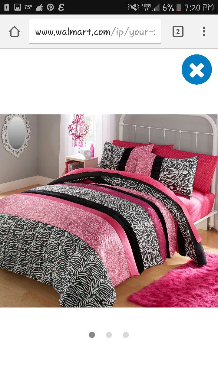 pink leopard bedroom best 25 zebra print bedding ideas on pink 12875