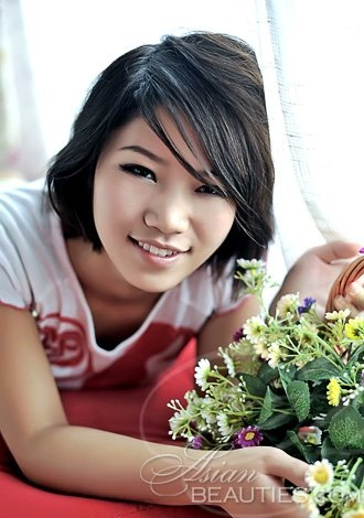 Online dating sites for asians