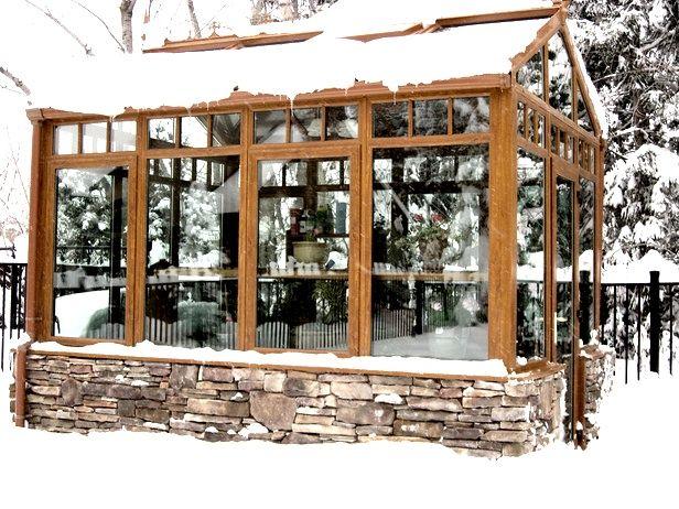 indoor greenhouse kit home depot #indoor #greenhouse #kit #home #depot