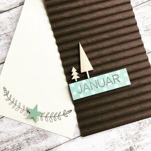 zum 80sten 4 weihnachtliche geschenkk rtchen einladungen weihnachten
