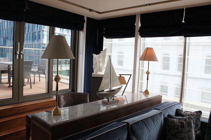 10 best COURSE FOCUS Hotel Interior Design images on Pinterest