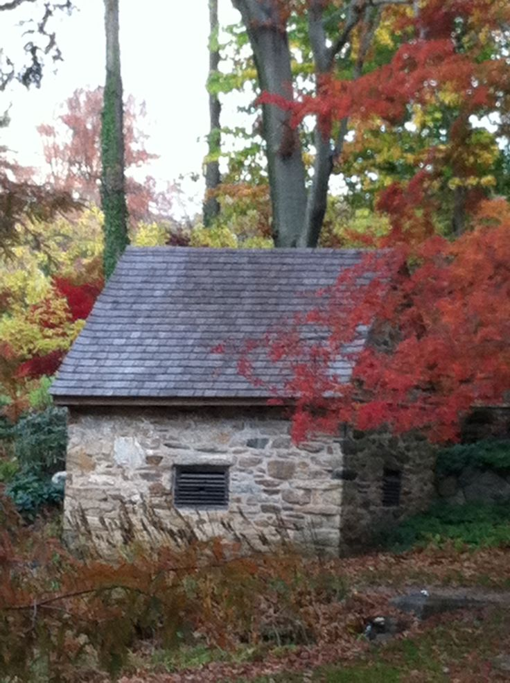 108 Best Images About Spring House Amp Ice House On