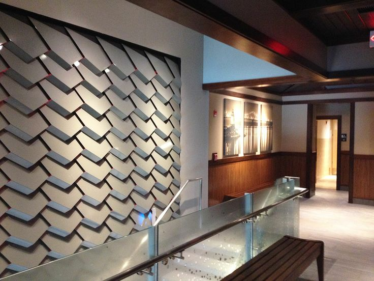 Architectural Wall Systems : Best images about elevator cab on pinterest light