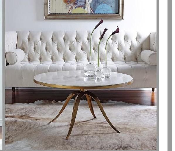 Silver Coffee Table New Zealand: 25+ Best Ideas About Animal Print Rug On Pinterest