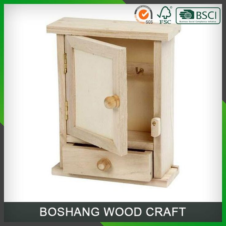 wall hanging wooden key decorative cabinet buy key decorative cabinetkey cabinet product on alibabacom