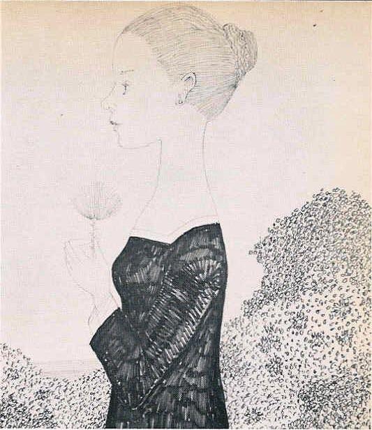 lemieux_portrait_de_femme_1972.jpg (533×617)