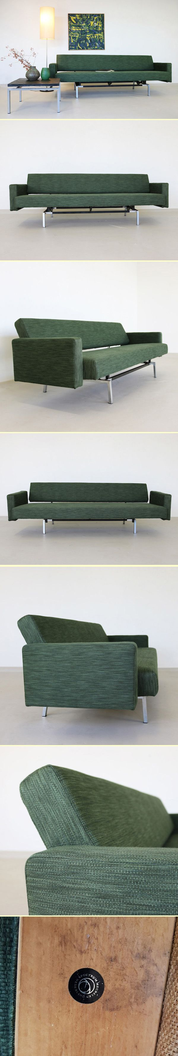 17 best Sofas Daybeds images on Pinterest