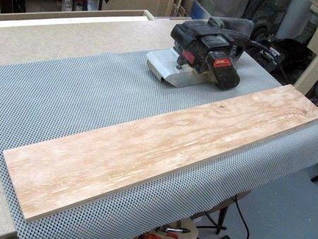 1000 id es sur le th me fabriquer un etabli sur pinterest un tabli tablis et tabli en bois. Black Bedroom Furniture Sets. Home Design Ideas