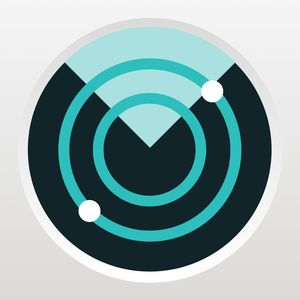 Like this we have more  Find my Fitbit - Guilherme Verri - http://fitnessmania.com.au/shop/mobile-apps/find-my-fitbit-guilherme-verri/ #Find, #Fitbit, #Fitness, #FitnessMania, #Guilherme, #Health, #HealthFitness, #ITunes, #MobileApps, #My, #Paid, #Verri