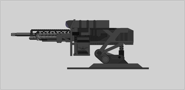 bushmaster_gun_turret_wip_1_by_jimi_james-d4minqf.png (1280×629)