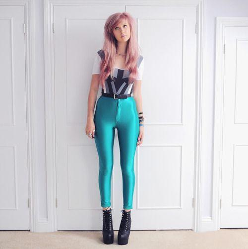 we heart blogger #amyvalentinehttp://amyvalentinex.blogspot.co.uk/