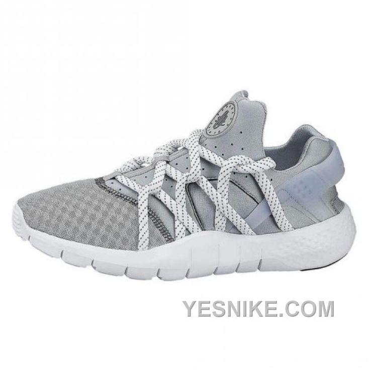 new arrivals bfa8d 54d4c ... usa soldes consultez notre collection entiere de homme nike air  huarache nm chaussures blanche sail vente ...