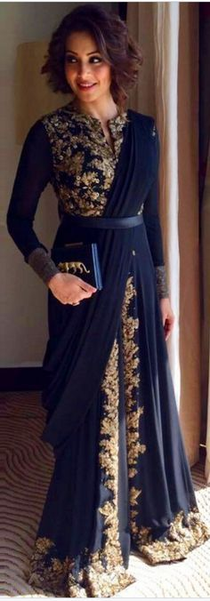 http://www.luulla.com/product/571568/kaftan-evening-dress-long-sleeve-dubai-evening-dress-appliques-evening-dress-navy-blue-party-dress-sequined-arabic-dress  Check out our amazing collection of hijabs at  http://www.lissomecollection.co.uk/
