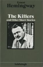 Tentang Terjemahan dan Penerjemahan: Para Pembunuh
