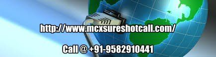Crude Trading Tips,Crude oil Commodity Tips,Free Crude Tips,Free Mcx Crude Tips,I Want Free Trial Crude Oil Tips,Light Crude Oil Tips,Mcx Crude Call,Mcx Crude Oil,Mcx Crude Oil Report,Mcx Only Crude Oil 100% Tips,Mcx Sureshot Tips In Copper Crude,Mcx Tips In Crude Oil Only,Mcxcrudetips Only,Only Crude Oil Free Tips,Only Crude Oil Tips,Only Crude Trading Tips,Tips For Gold