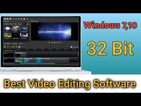 Best Video Editing Software In 2020 Video Editing Software Video Editing Cool Gifs