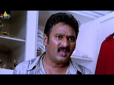 Krishna bhagwan comedy scenes vol 03 back to back comedy scenes sri balaji video