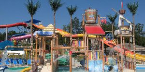 10 Water Parks in Mississippi That Will Make Your Summer Awesome