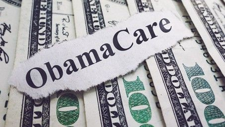Obamacare is Failing, Let's Try a Better Way - http://conservativeread.com/obamacare-is-failing-lets-try-a-better-way/