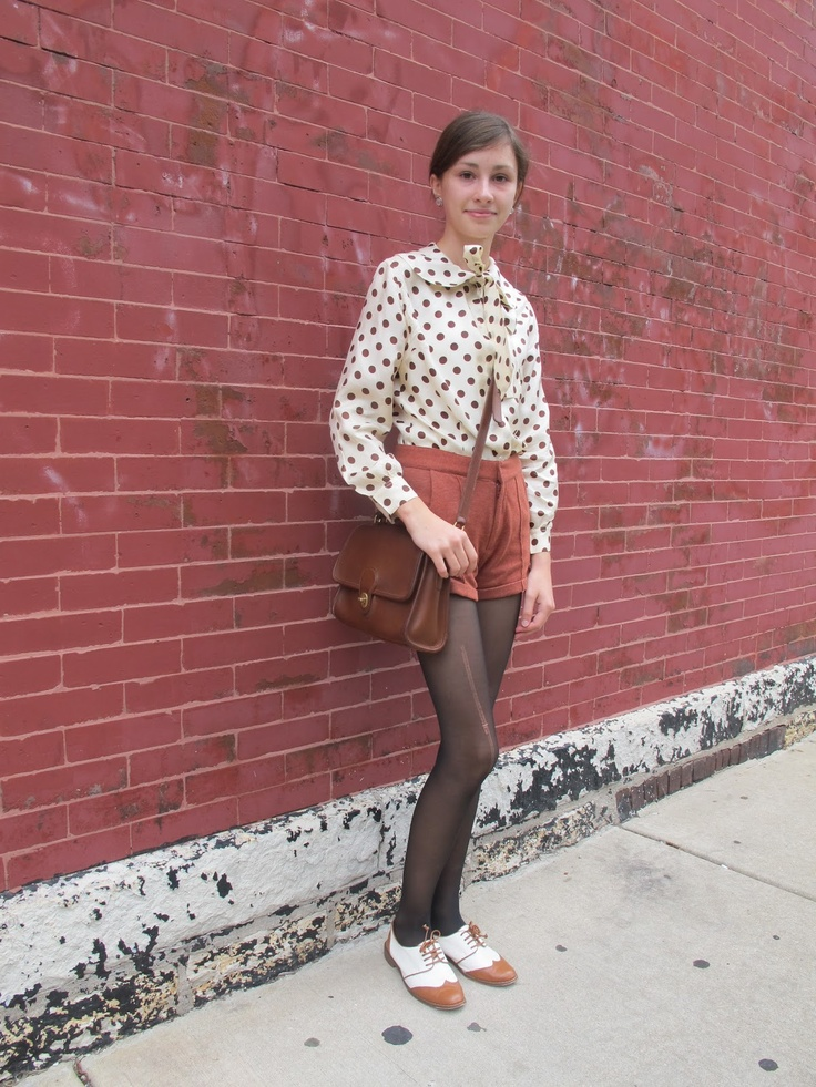 CHICAGO LOOKS ***** a Chicago Street Style + Fashion Blog*****