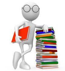Minden korosztály számára kínálunk tanfolyamokat.  http://www.oxfordschool.hu/?page_id=24
