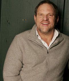 harvey-weinstein-1-sized
