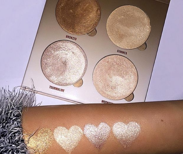 The Anastasia Beverly Hills Product That's Breaking The Internet