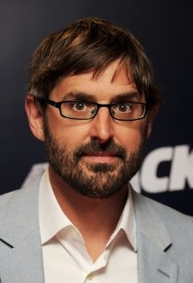 Louis Theroux Weird Weekends. Very disarming chap. Excellent persona.