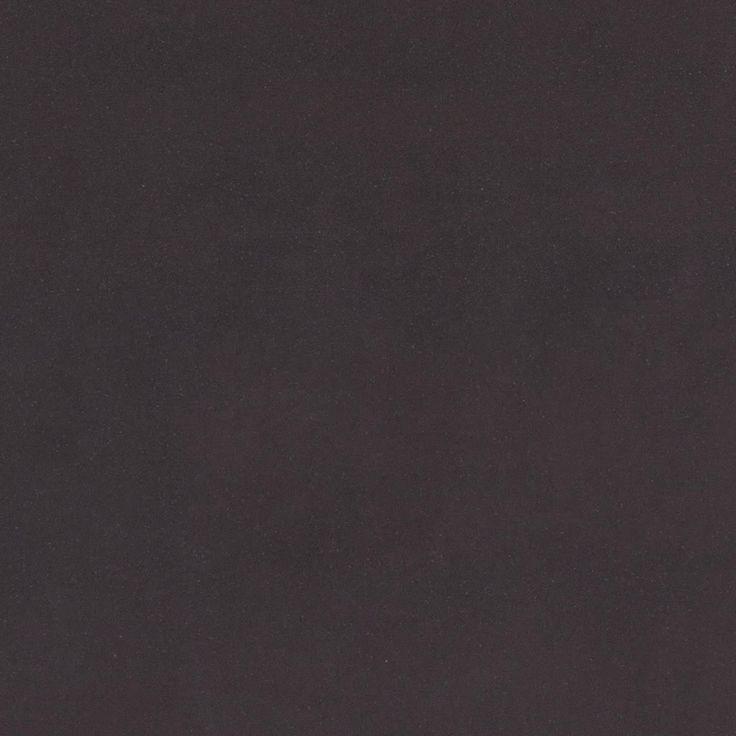 #Marazzi #SystemN Neutro Marrone poliert 60x60 cm MLRX | #Feinsteinzeug #Betonoptik #60x60 | im Angebot auf #bad39.de 69 Euro/qm | #Fliesen #Keramik #Boden #Badezimmer #Küche #Outdoor