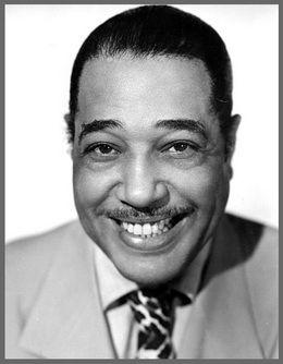 Ternyata musisi Jazz dapat memberi contoh berharga dalam kepemimpinan. Tidak percaya? Coba dilihat.