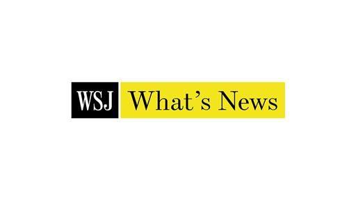 'Fair Trade' Becomes a Fashion Trend - WSJ