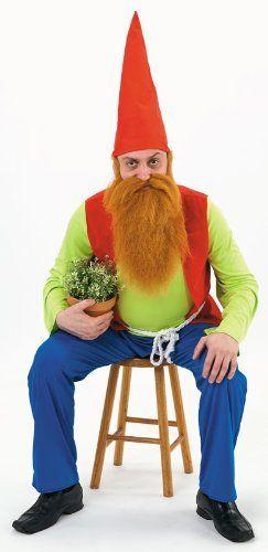 Sneezy Gnome Costume - Adult Male One Size by Palmers, http://www.amazon.co.uk/gp/product/B008X2Q4AC/ref=cm_sw_r_pi_alp_zcNRqb1JZYHKV