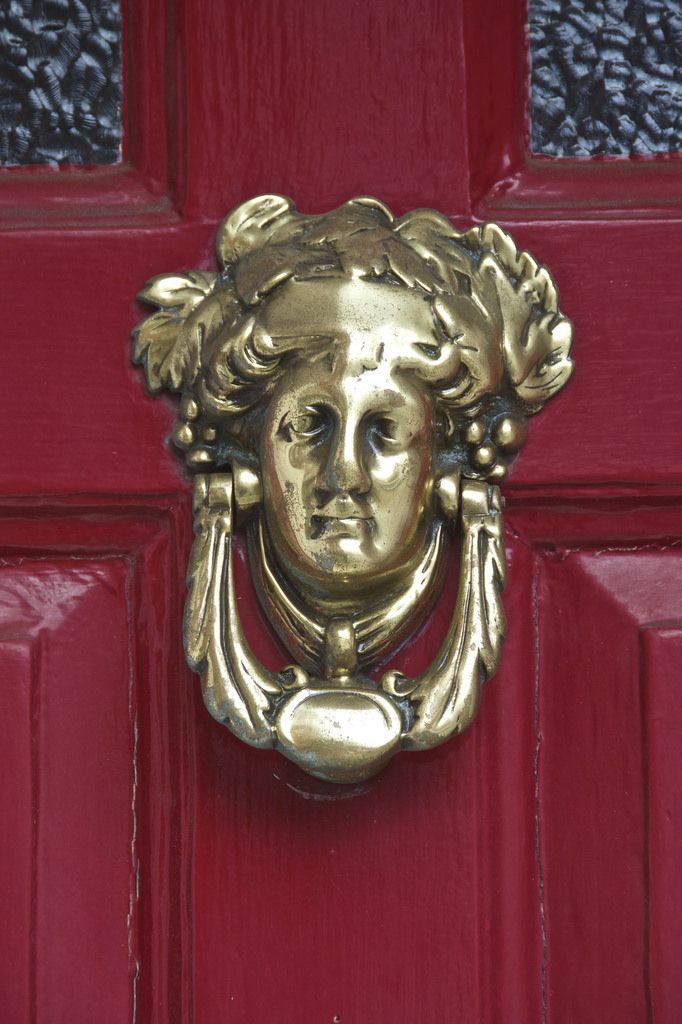 Angel Head Door Knocker Woodbridge Suffolk & 385 best Handle knockers and doors 4 images on Pinterest | Doors ... Pezcame.Com