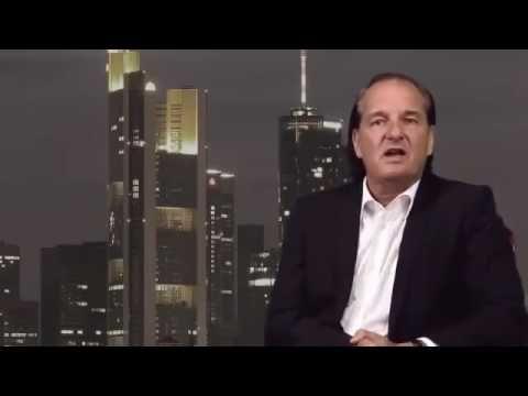 Andreas Popp   Der Tag X rückt unaufhaltsam näher - YouTube