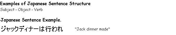 m s de 25 ideas incre bles sobre pronoun sentences en pinterest actividades con los pronombres. Black Bedroom Furniture Sets. Home Design Ideas