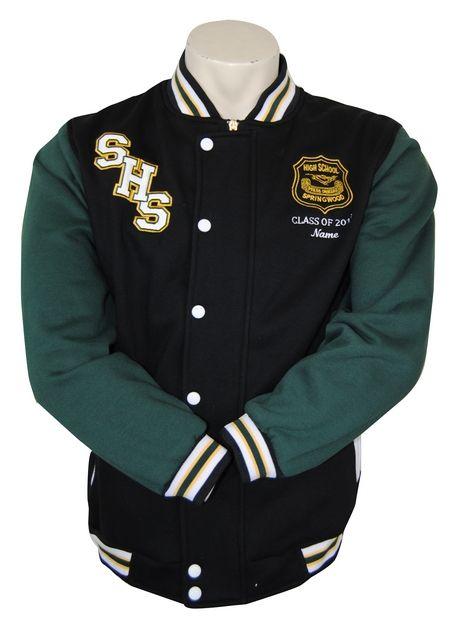 ex-2015shs_springwood-high-school - #year12jackets - front.jpg