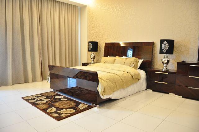 Bedroom Design In Sri Lanka Master Bedroom Design Bedroom Ideas For Couples Modern Bedroom Design
