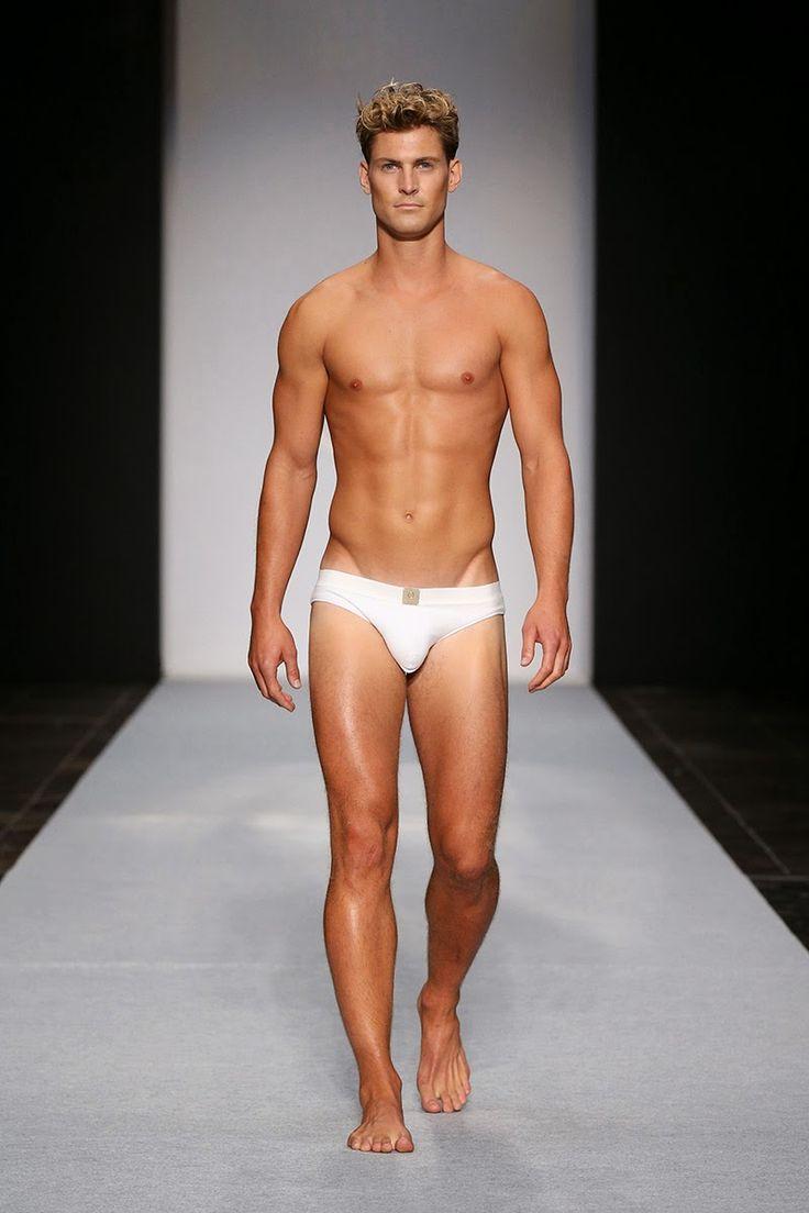 #Swimwear #Trends HENRIKSILVIUS Spring Summer 2015 Primavera Verano   #Tendencias #Moda Hombre