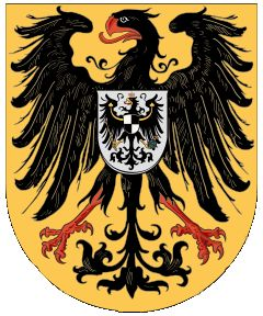 House of Hohenzollern - Wikipedia, the free encyclopedia