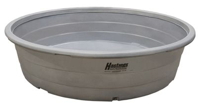 livestock water tank | stock tank | poly stock tanks