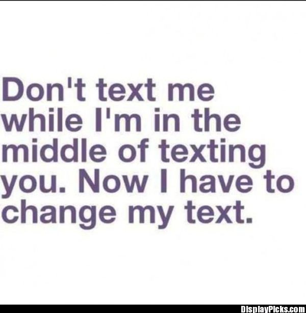 first world problemsTexts, Time, Hate, Laugh, Quotes, Funny, So True, Things, True Stories