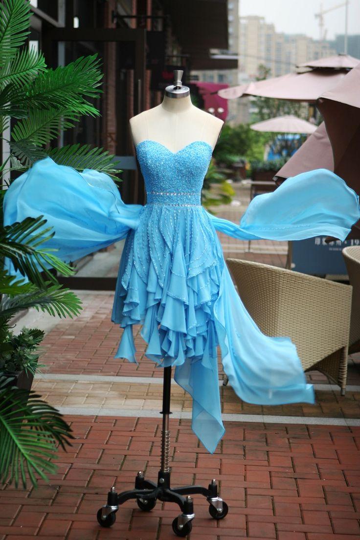best top vestidos images on pinterest classy dress short