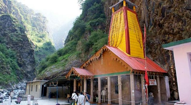 This pilgrimage would take one to visit the PanchKedar, which consists of the Kedarnath, Tungnath, Kalpeshwar, Rudranath and Madhmaheshwar shrines. According to Hindu mythology, Adi Shankaracharya restored the Kedarnath Tempe.
