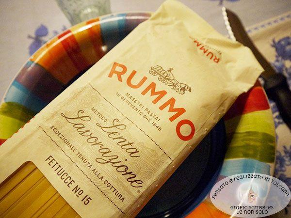 Rigatoni Integrali Fantasia di Funghi http://graficscribbles.blogspot.it/2015/10/rigatoni-rummo-pasta-integrale-funghi.html #pastarummo   #primipiatti   #pastaintegrale   #funghiricette
