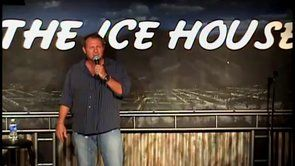 Funny Clean Comedians | Michael Joiner - http://thegrablegroup.com/comedy/hilarious-clean-comedian-michael-joiner/