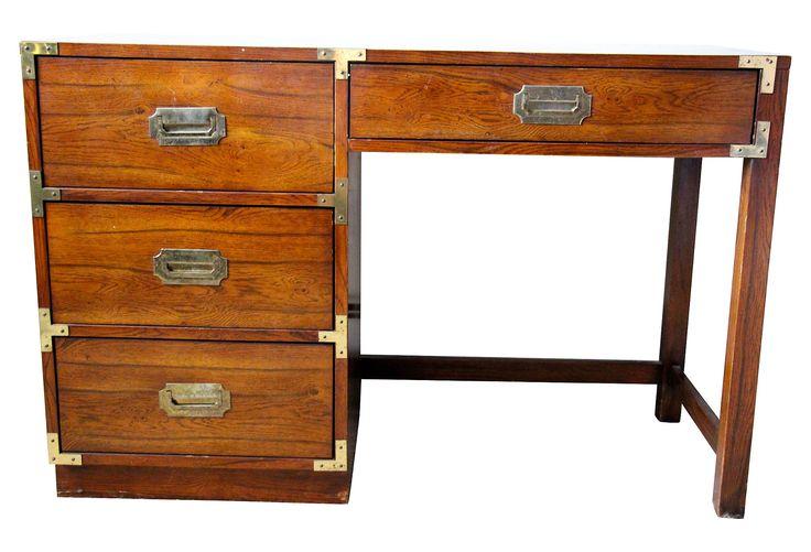 Lane Furniture Desk