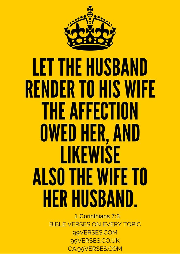 Bible Quotes About Marriage 1566 Best Christian Marriage Advice Images On Pinterest  Godly .